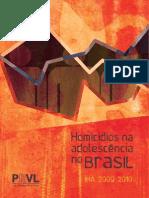 iha- 2009-2010