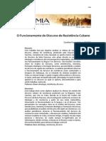 O-funcionamento-do-discurso-de-resistência-cubano_p.414-437