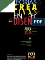 teorc3adas-creativas-en-el-disec3b1o-por-yazmc3adn-ayuso.pdf