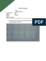 PArciales Dinamica Estructural 2013-I