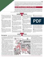 trabajos_en_instalaciones_eléctricas.ergafp.pdf
