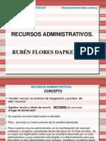 recursos-administrativos.ppt