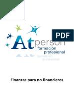 Atperson_finanzas Para No Financieros (1)