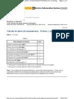 Sistema  Levante - Válvula de Alivio.pdf