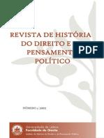 RHDPP Nº 3 - Luísa Stella de Oliveira Coutino Silva