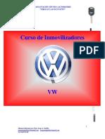 Manual Inmo Vw Jag CD. Hidalgo