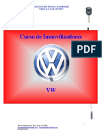 Manual Inmo Vw Jag CD. Hidalgo