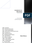Introduction to Bloomberg v22Feb11.pdf