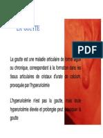 06 goutte.pdf