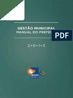 Manual Prefeito 1