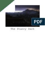 The Starry Dark v6
