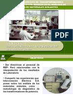 analisis aceites_2005
