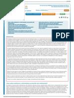 Estrógeno MedlinePlus medicinas