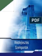 2_webfejlesztes_szempontok