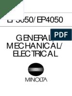 EP3050