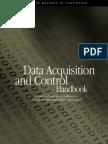 Data Acquisition KEYTHLEY