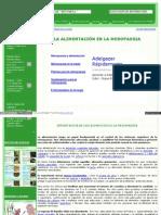 Botanical Online Com Medicinalsmenopausiaalimentacion Htm