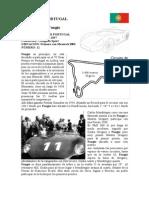 pdf_carr-8