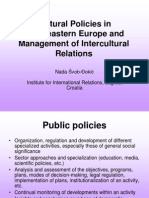 Nada Švob-Đokić-CP in SEE and Management of-2