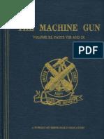 The Machine Gun III