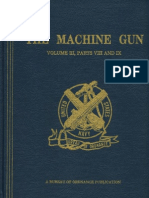 The Machine Gun III