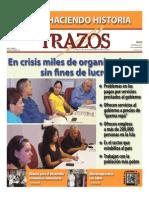 trazos (5).pdf