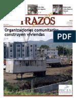 Trazos.DIC.2011-FEB-2012