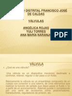 valvulas-091125201220-phpapp01