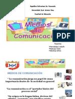 presentacion_microclase[2]