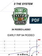 7 - 2010 TFS 94 Rodeo-Lasso