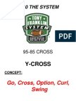 8 - 2010 TFS 95-85 Cross
