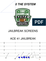 23 - 2010 TFS Jailbreak Screens