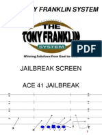 2008 TFS Jailbreak Screens