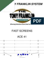2009 MiddTn Fast Screens
