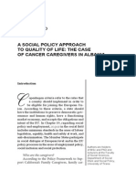 Veronika DUCI