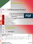HVI Measurement Principles_By_AbuBakkar Marwat