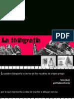 expofoto.pdf