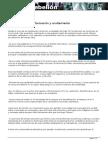 TV comercial desinformación y ocultamiento Ferrer.pdf