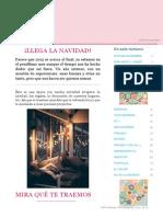 bajares_revista-noviembre-2013