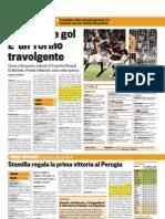 Gazzetta.dello.sport.01.09.2009