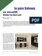 muebles_peluqueria