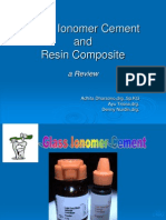 REVIEW GIC AND R.COMPOSITE.ppt