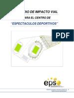 Anexo 2.26 Propuestas de obras viales y solicitud de impacto vial.pdf