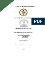 SilviaRamirez Trabajo06 PDF