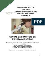 quimica_analitica1