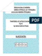 _2ºBalMasa.pdf