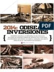 Odisea de Inversiones.pdf