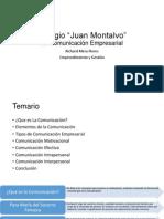 Comunicacion Empresarial - RRM.ppt
