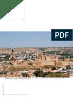 Las Hoyas de Guadix y Baza