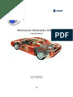 Motores de Combustao Interna3